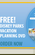 Disney Parks Vacation Planning DVD Order Now