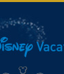 Disney Vaacation Club Logo
